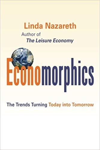 Economorphics